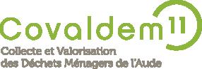 Logo Covaldem 11