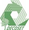 Logo DECOSET