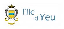 Logo L'ile d'Yeu